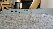 Aphex 124A, -10/+4 2 Channel Pro Audio Level Matching Interface Box