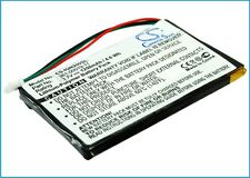 3.7V battery for Garmin Nuvi 205W, Nuvi 255, Nuvi 255T, Nuvi 205WT, Nuvi 265WT