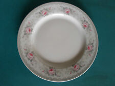 GreenGate Side Plate in Sophie Vintage