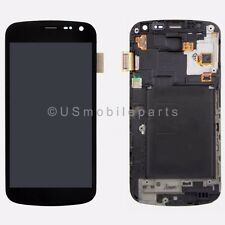 Samsung Galaxy Nexus i9250 LCD Screen Display + Touch Screen Digitizer + Frame