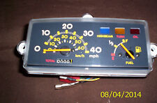 brand new speedometer for yamaha jog