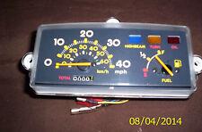 brand new speedometer for yamaha jog