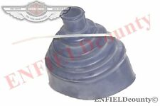 BLUE RUBBER GEAR LEVER BOOT FORD 2000 3000 3600 4000 4600 5000 TRACTOR @ECspares