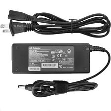 AC Adapter Power Cord Battery Charger 90W For Acer Aspire 4350G 4352G 4520 4520G