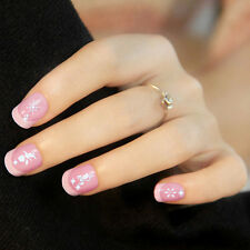 Fashion 11 Design Xmas SnowFlake 3D Nail Art Decoration Stickers Decal Tip Women