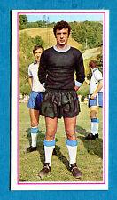 CALCIATORI PANINI 1970-71 - Figurina-Sticker - SULFARO - LAZIO -Recuperata