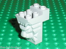 Tete Lion LEGO MdStone Brick w. Lion's Head 30274 / set 10176 7094 5378 4757 ...