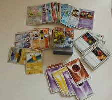 JAPAN POKEMON CARDS NINTENDO 2009 GAME FREAK 118 CARDS