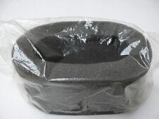 MS Air filter for SUZUKI TS 250 X 86-89