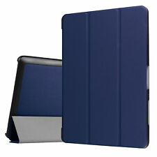 Cover für Acer Iconia One Tab 10 B3-A30 A3-A40 10.1 Zoll Hülle Case Skin Sleeve