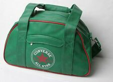 Converse Bowler Retro Bag (Green)