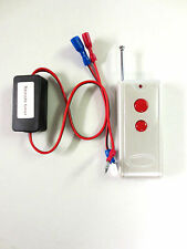 REMOTE CONTROL 3SEC WORK 6 SEC STOP PIGEON MAGNET MACHINE 12V BEST PRICE ON EBAY