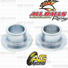 All Balls Rear Wheel Spacer Kit For Kawasaki KX 250 1999 99 Motocross Enduro