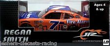 Regan Smith 2014 #7 Fire Alarm NNS Camaro 1:64 ARC -