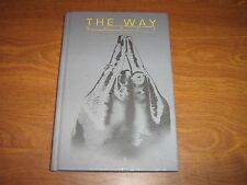 Winterfest Year 2 THE WAY: WEAVE-I WILL BUILD MY CHURCH 2014 HC