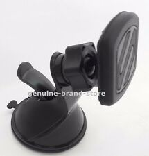Scosche magicMOUNT dash / window Magnetic Car Mount Holder for mobile smartphone