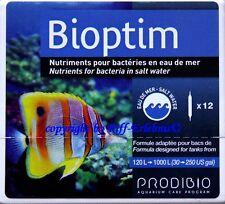 Bioptim 12 Ampullen Prodibio Bakteriennahrung 1,67€/St.