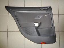 Pannello Portiera posteriore sinistra 1K4868115 1K9867211 Golf V 5 Familiare