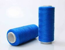1pcs Sewing machine line 100% polyester thread 200M spool New #14