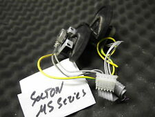 Synth Parts ASSY Pitch BENDER modulation controler MS60 Ketron MS Series