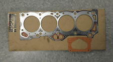 Toyota 041121611 Stock Head Gasket 1987-1989 Supercharged MR2