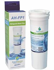 AH-FP1 Compatible Water Filter for Fisher & Paykel 836848 836860 Fridge Freezer