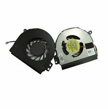 LAPTOP CPU COOLING FAN FOR DELL INSPIRON 14R N4010 N4020 N4030 N3010 SERIES