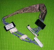 "LVDS T-CON CABLE FOR SAMSUNG LE37RB7BD 37"" LCD TV 08012500"