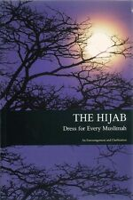 The Hijaab - Dress For Every Muslimah