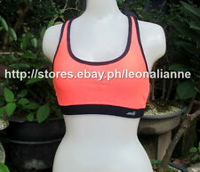 50% OFF! AUTH AVIA WOMEN'S ACTIVE MATRIX SPORTS BRA SMALL BNEW $12.46