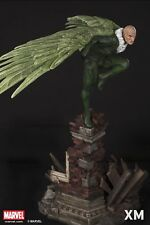 VULTURE 1/4 Scale Statue XM Studios READY TO SHIP