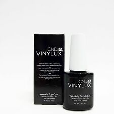 CND Creative Nail Vinylux Weekly Nail Polish Assorted fr 101 to 159 .5oz/15ml