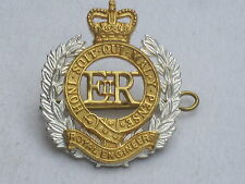 Royal Engineers, Officer-Version, britisch, Offizier Pioniere