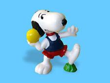 Kugelstosser Snoopy  22271 Schleich