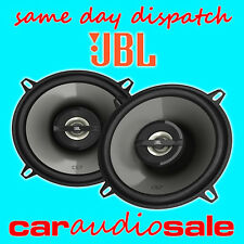 """JBL CS742 4"""" INCH 10CM 90 WATT EACH 180 WATT TOTAL POWER 2 WAY COAXIAL SPEAKERS"""