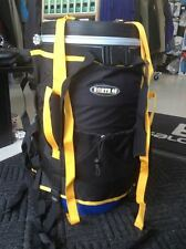 North49 Barrel Harness Pack 30L, Backpack, Canoe
