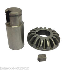 Kenwood kMix Gearbox Slow Speed Drive Assembly. KW710650 Genuine Spare Part.