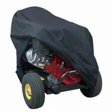 Classic Accessories 79507 Gas Pressure Washer Cover, Black FREE SHIPPING NEW