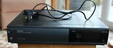 PANASONIC DIGITAL VIDEO CASSETTE  RECORDER NV-L28 HQ