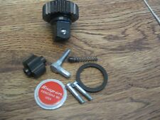 Complete Repair Kit for 1/2 In Dr Snap On  Ratchet  S710,S711,S715,SL710,SL715
