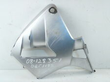 Honda CBR1000RR CBR1000 04-07 Left Side Engine Cover Cowling Cowl Side Cover