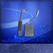 Kohlebürsten für Bosch PWS 18 , PWS 18-230 , PWS 19 , PWS 20 Abschaltautomatik