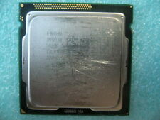QTY 1x Intel CPU i7-2600K Quad-Cores 3.40Ghz LGA1155 SR00C NOT WORKING