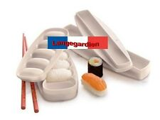 Tupperware SET SUSHI PARTY