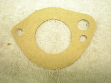 64 65 66 67  RAMBLER AMC WILLYS INTERNATIONAL SCOUT THERMOSTAT OUTLET GASKET