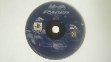 MOTO RACER 2 - SONY PLAYSTATION - JEU PS1 PSX PS2