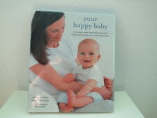 YOUR HAPPY BABY (SHEENA MEREDITH)