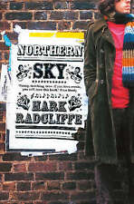 Northern Sky by Mark Radcliffe (Paperback, 2005)