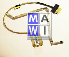 ORIGINAL ACER Displaykabel LCD Display Cable TRAVELMATE 50.V3W07.006