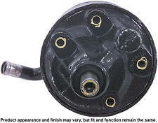 A! Cardone Reman Power Steering Pump 20-7942F Dodge Carvan 1990 To 1995
